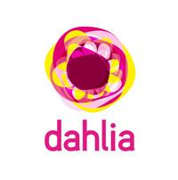 DALHIA