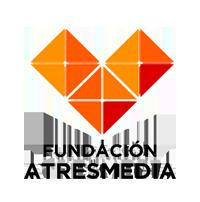 FUNDACIÓN A TRESMEDIA