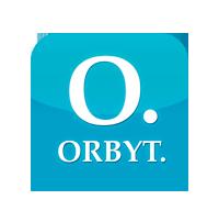 orbyt