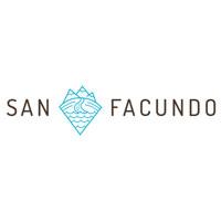 AYTO. DE SAN FACUNDO