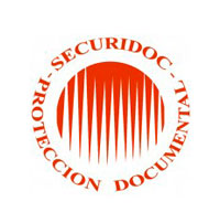 SECURIDOC